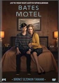 Cole??o Digital Bates Motel Todas Temporadas Completo Dublado