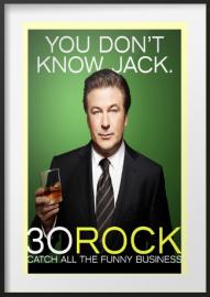 Cole??o Digital 30 Rock Todas Temporadas Completo Dublado