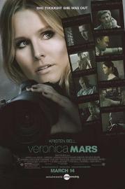 Cole??o Digital Veronica Mars Todas Temporadas Completo Dublado