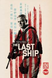 Cole??o Digital The Last Ship Todas Temporadas Completo Dublado