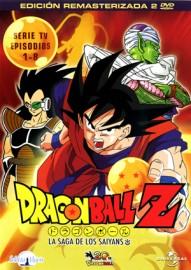 Cole??o Digital Dragon Ball Z Todos Epis?dios Completo Dublado