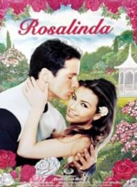 Novela Rosalinda Todos Capítulos Completos Envio Digital