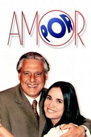 Novela Por Amor Todos Capítulos Completos Envio Digital
