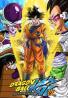 Coleção Digital Dragon Ball Kai Todos Episódios Completo Dublado