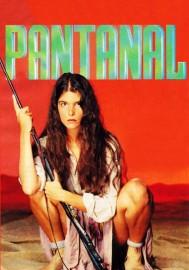 Novela Pantanal Todos Capítulos Completos Envio Digital