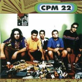 CPM 22 Discografia Completa Todas as Músicas e Discos