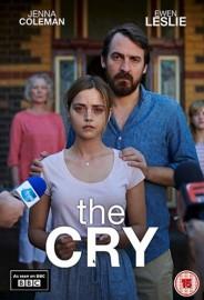 Coleção Digital The Cry Todas Temporadas Completo Dublado