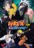 Coleção Box DVD Naruto + Shippuden Todas Temporadas Completo