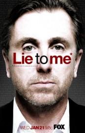 Coleção Digital Lie to Me Todas Temporadas Completo Dublado