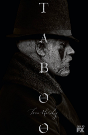 Cole??o Digital Taboo UK Todas Temporadas Completo Dublado