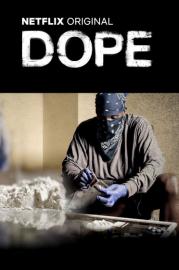 Cole??o Digital Dope Todas Temporadas Completo Dublado