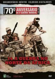 Coleção Digital 70º Aniversário da 2ª Guerra Mundial Completo