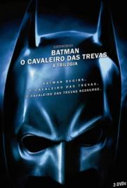 Cole??o Digital Batman Todos os Filmes Completo Dublado