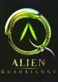 Cole??o Digital Alien Todos os Filmes Completo Dublado
