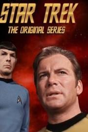 Cole??o Digital Star Trek Todas Temporadas Completo Dublado