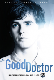 Cole??o Digital The Good Doctor Todas Temporadas Completo Dublado