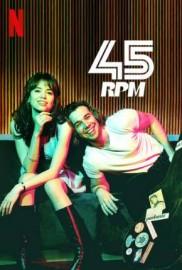 Coleção Digital 45 RPM Todas Temporadas Completo Dublado