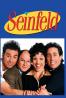 Coleção Digital Seinfeld Todas Temporadas Completo Dublado