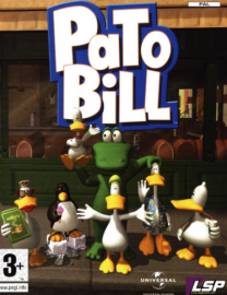 Cole??o Digital A Turma do Pato Bill Todos Epis?dios Completo Dublado
