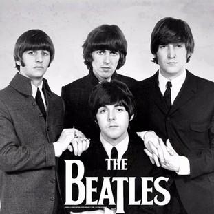 The Beatles Discografia Completa Todas as Músicas e Discos