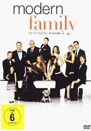 Cole??o Digital Modern Family Todas Temporadas Completo Dublado