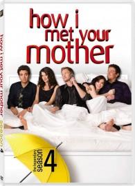 Cole??o Digital How I Met Your Mother Todas Temporadas Completo Dublado
