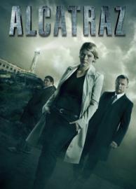 Cole??o Digital Alcatraz Todas Temporadas Completo Dublado