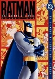 Coleção Box DVD Batman Todos Episódios Completo Dublado