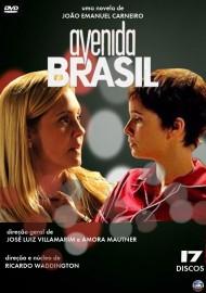 Novela Avenida Brasil Todos Capítulos Completos Envio Digital