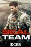 Coleção Digital Seal Team Todas Temporadas Completo Dublado