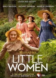 Cole??o Digital Little Women Todas Temporadas Completo Dublado