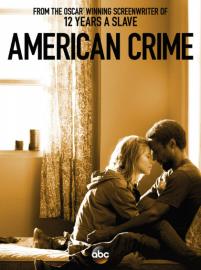Cole??o Digital American Crime Todas Temporadas Completo Dublado