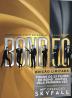 Coleção Digital 007 Todos os Filmes Completo Dublado