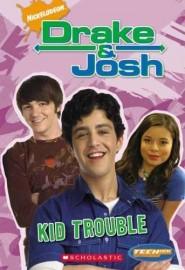 Cole??o Digital Drake e Josh Todas Temporadas Completo Dublado