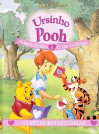 Cole??o Digital Ursinho Pooh e Seus Amigos Todos Epis?dios Completo Dublado