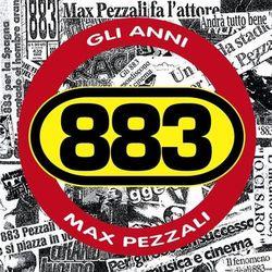 883 & Max Discografia Completa Todas as Músicas e Discos