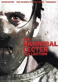 Cole??o Digital Hannibal Todos os Filmes Completo Dublado
