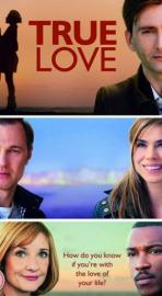 Cole??o Digital True Love Todas Temporadas Completo Dublado