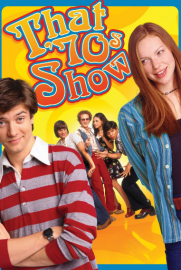 Cole??o Digital That 70's Show Todas Temporadas Completo Dublado