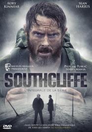 Cole??o Digital Southcliffe Todas Temporadas Completo Dublado