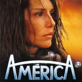 Novela América Todos Capítulos Completos Envio Digital